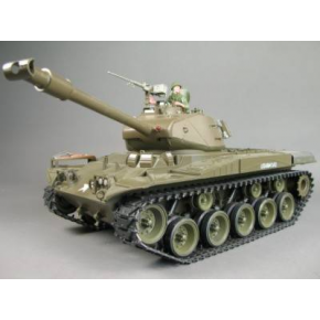 HL Walker Bulldog M41 A3 - 3839