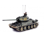 Char Russian T34/85 - Force Of Valor - 85418
