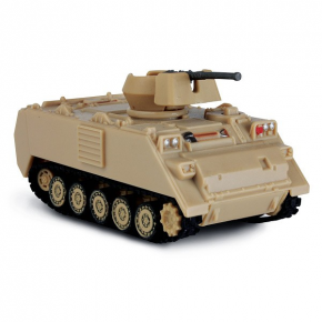 Char US M113A3 Armoured Personnel Carrier - Bravo Team - BRA-78013