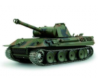 Char RC Panzer HL Panther - Amewi - AMW-23037